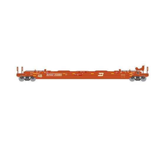 athearn_rtr_husky_stack_well_car_bnsf_203004