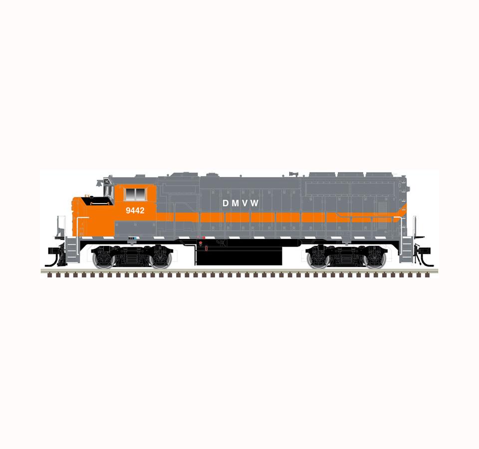 atlas-gp40-2w-dmvw-9442