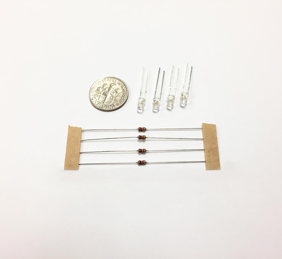 led3m4-warm-white-3mm-led-4-pack-w-resistors