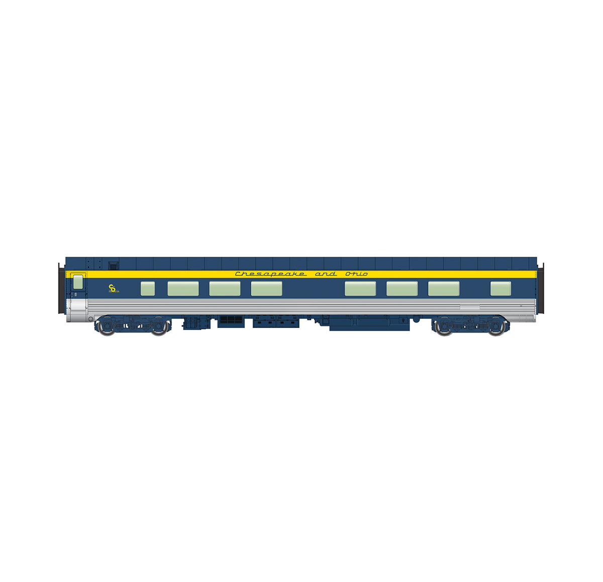 walthersproto_ho_co_gw_85'_ps52_seatcoach_fluted_noskirt