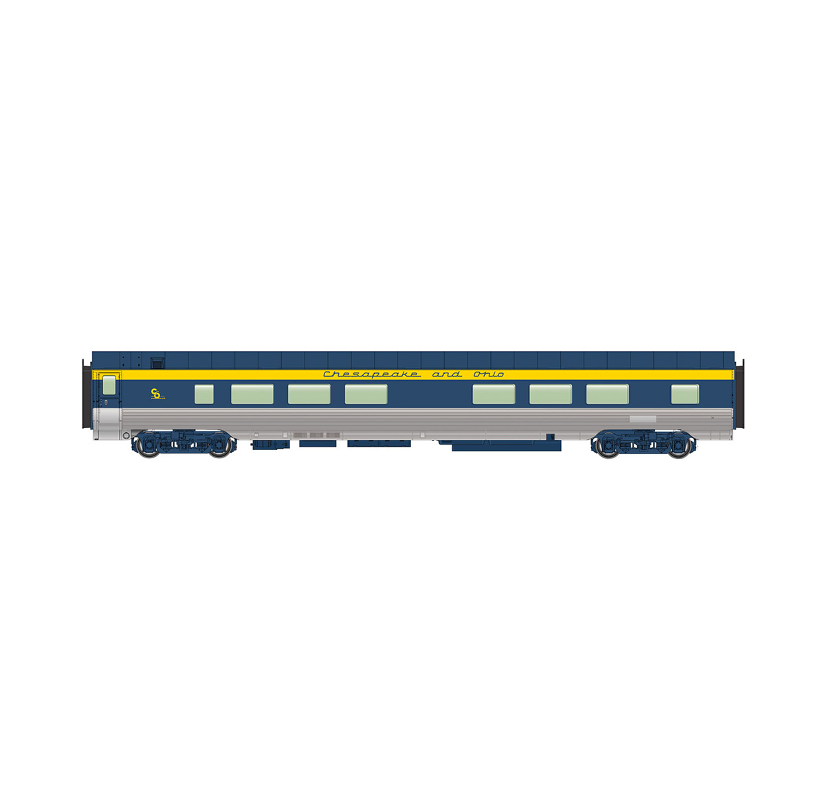 walthersproto_ho_co_gw_85'_ps52_seatcoach_fluted_wskirt
