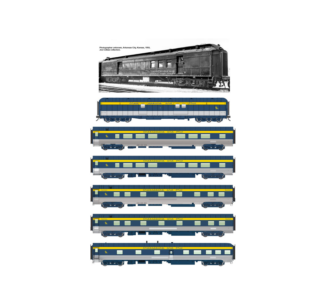 walthersproto_ho_co_gw_deluxe_7car_set