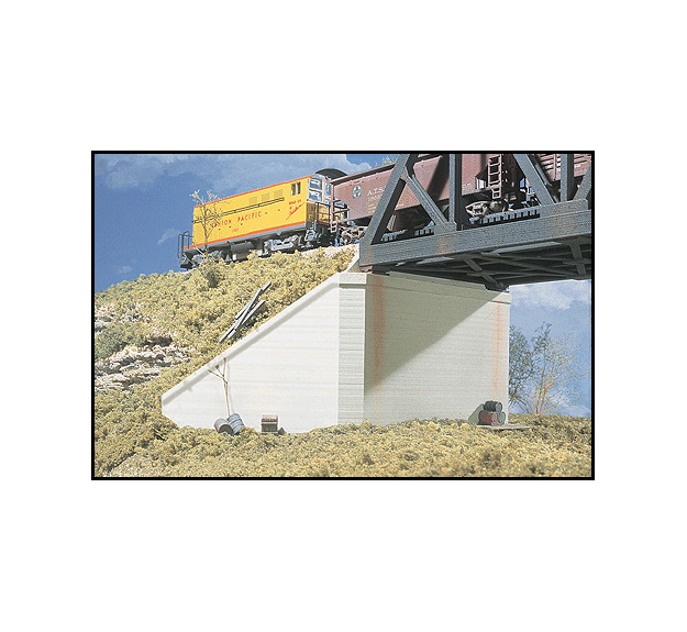 933-1040-walthers-cornerstone-bridge-abutment