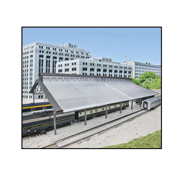 933-2984_walthers_cornerstone_train_shd_cleer_roof