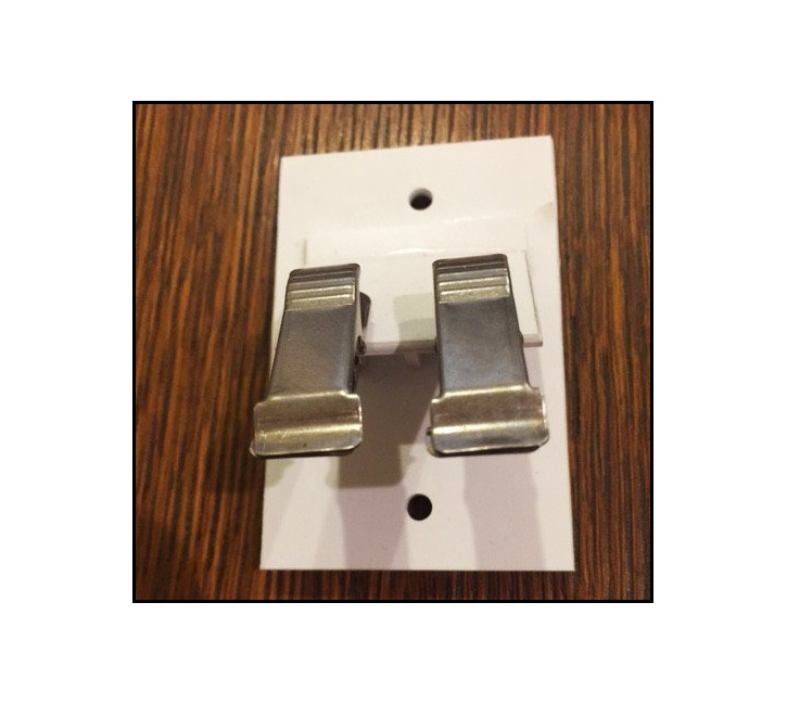GoodDealsDCC_DC-1_Dual_Clamp_Soldering_Holder