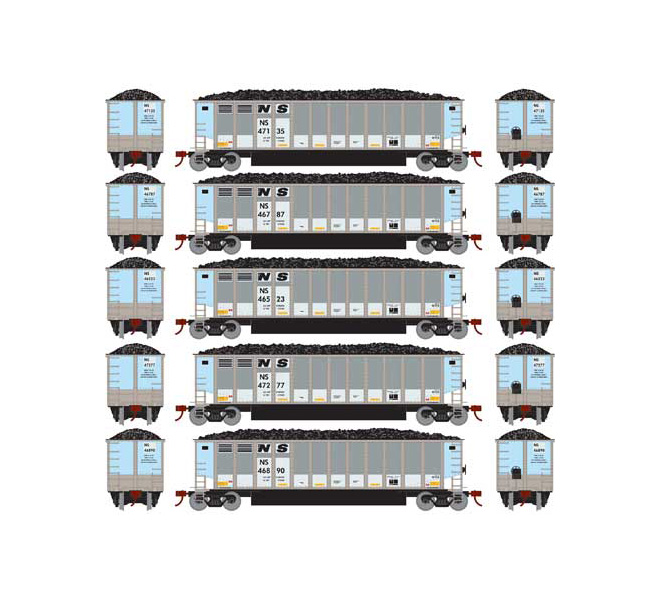 athearn_bethgon_coalporter_w-load_5pack_ns_2