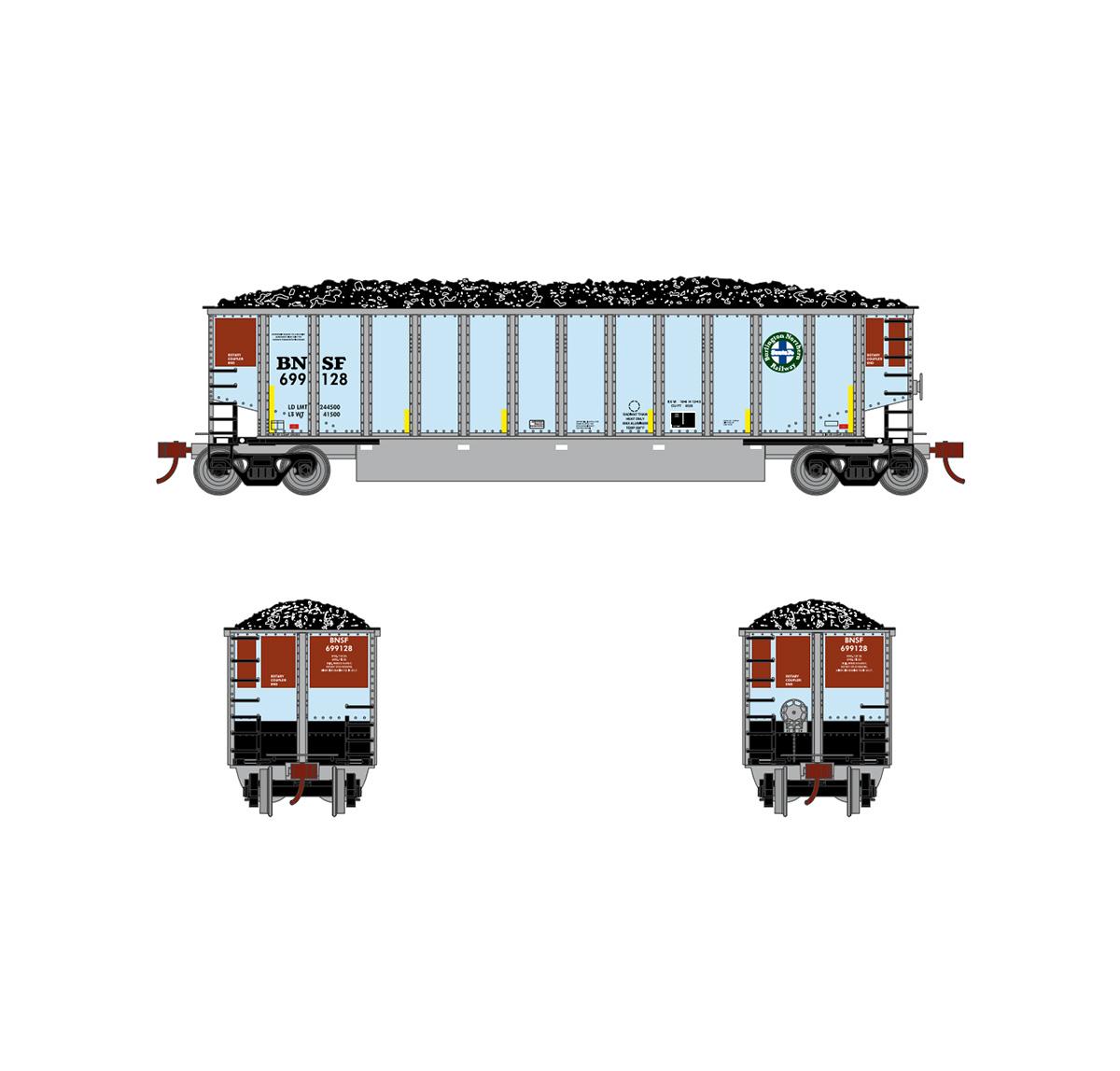 athearn_bethgon_coalporter_w-load_bnsf_699128