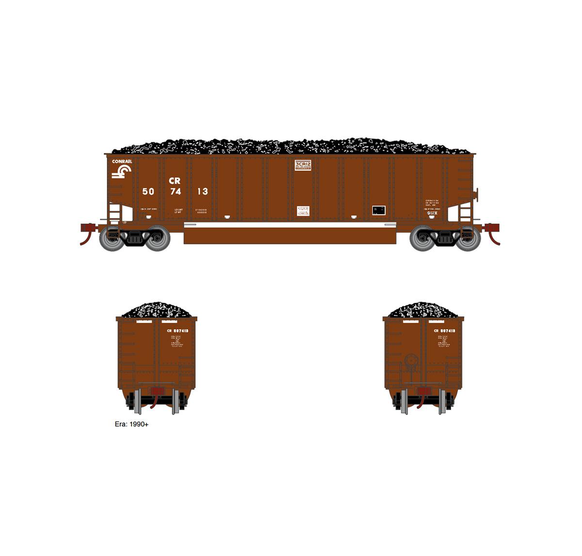 athearn_bethgon_coalporter_w-load_cr_507413