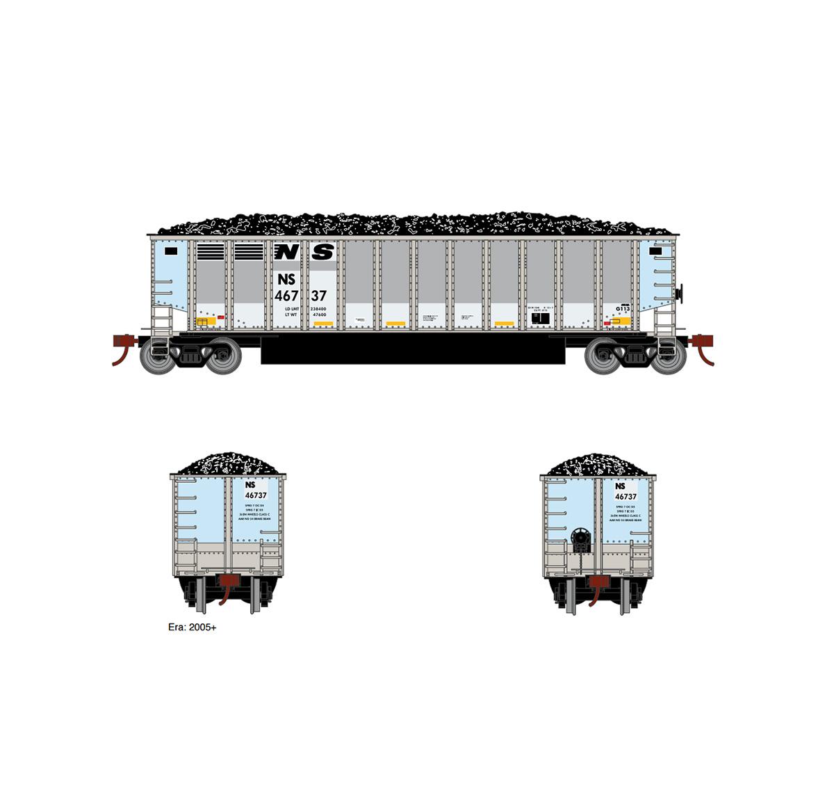 athearn_bethgon_coalporter_w-load_ns_46737