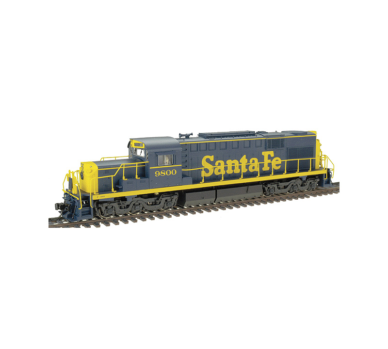 broadway-limited-rsd-15-atsf-yellow-book-end-low-nose