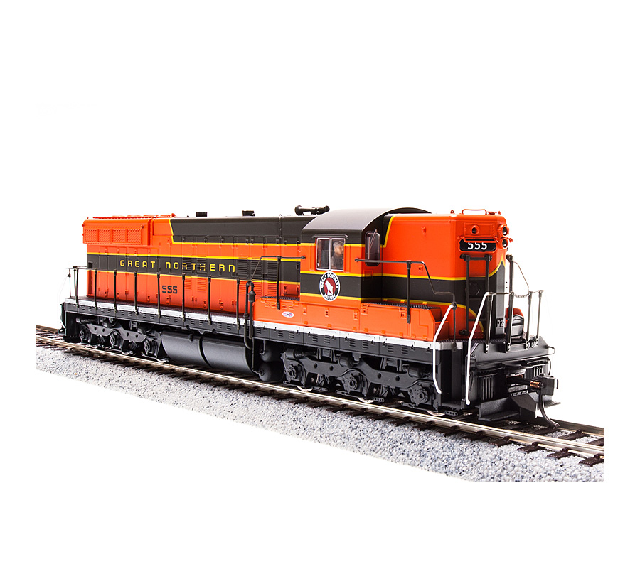 broadway-limited-sd7-gn-empire-builder-scheme-555