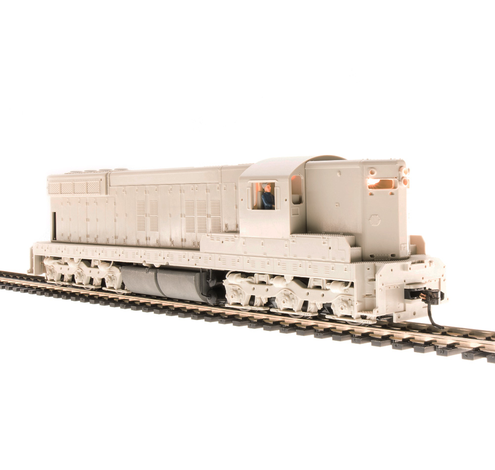 broadway-limited-sd7-undecorated-