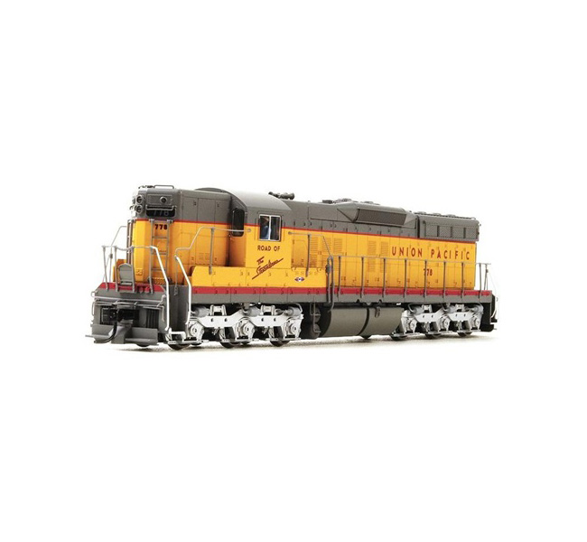broadway-limited-sd7-up-778-bli-4951