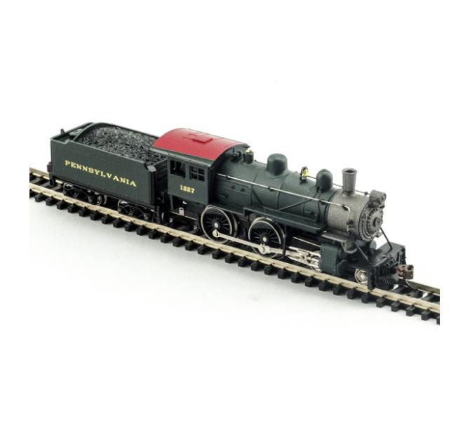 model-power-n-4-4-0-prr-1227