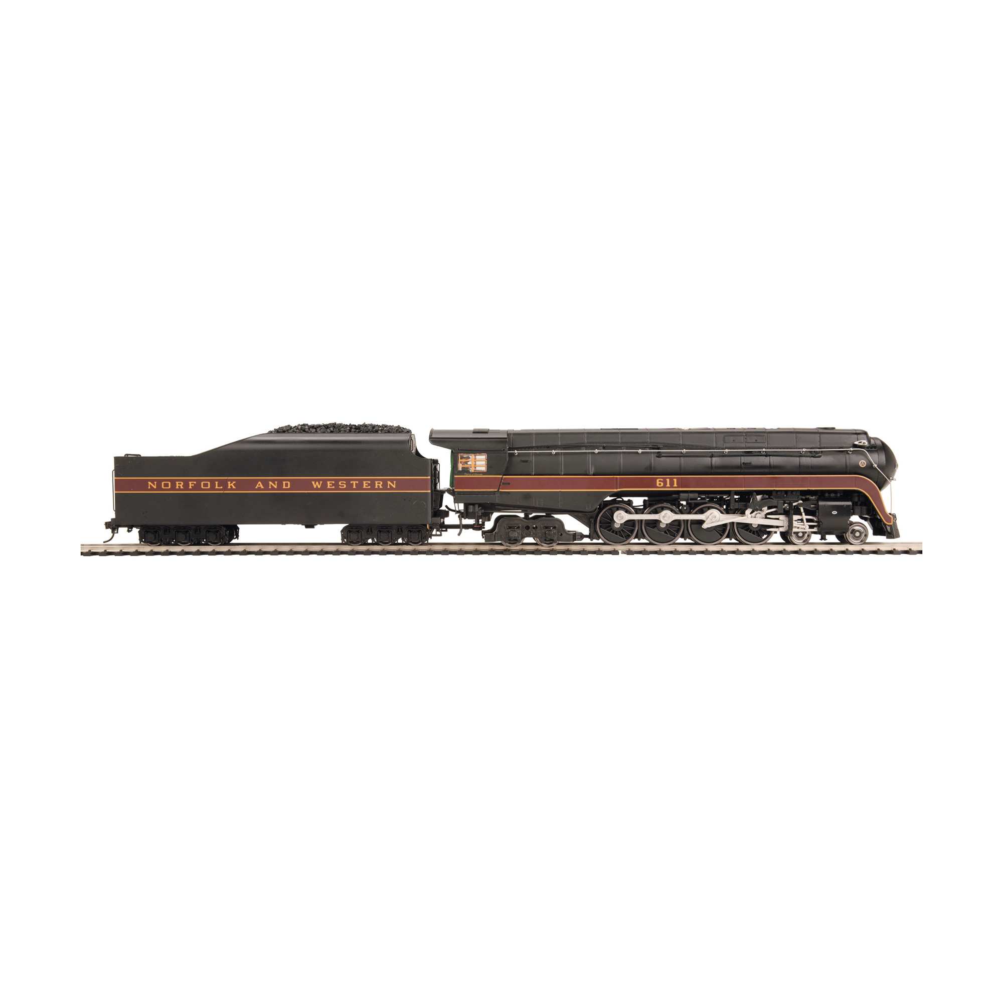 mth_ho_nw_classj_4-8-4_spirit_of_roanoke_611