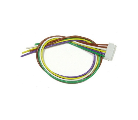 ring engineering wh-6 wiring harness with 6pin connector wire harness bmw x5 35d wire harness engineering