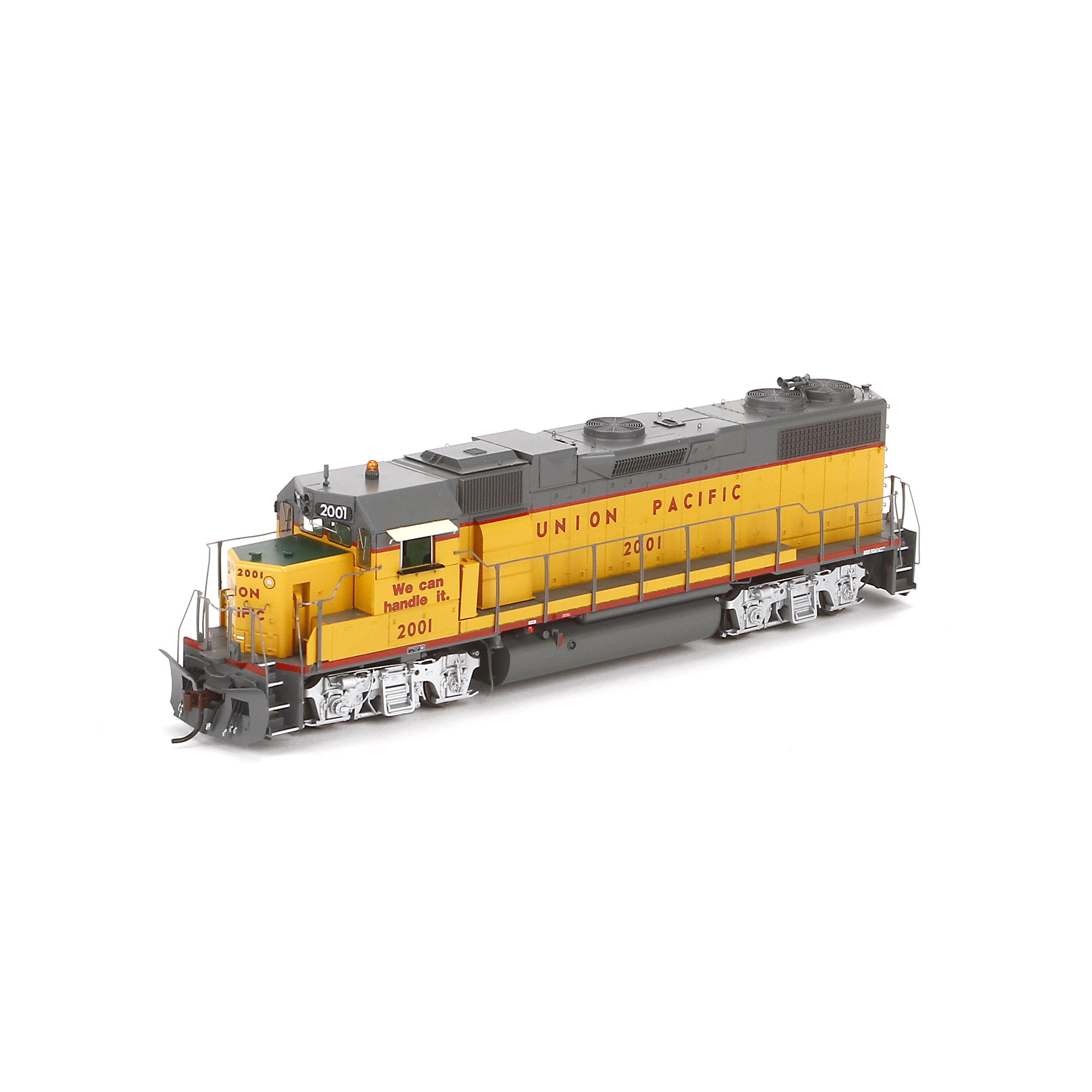 athearn genesis gp38 2 up 2001 ATHG40591 new lionel dc can motor train wiring diagram,lionel \u2022 indy500 co  at n-0.co
