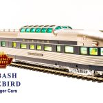 BLI-11-Wabash-Bluebird-Dome-Obs-Car