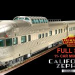 BLI-1797-California-Zephyr-Full-Set